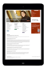law firm website design seattle