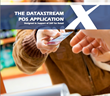 Fruit Growers Supply Selects Point of Sale Solution from DataXstream