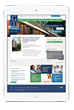 Seattle Web Design Firm, Efelle Creative, Launches New Property...