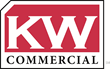 KW Commercial is proud to name Brigitte Lina Lombari Commercial Director, Miami