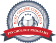 Best Online Colleges Announces the 2014 Best Online Psychology Degree...