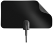 HDCat Launches Its Leopard Range of Paper Thin Indoor HDTV Antennas