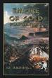 Jo Amdahl's New Book Tells Story of Babylon, Prophet Jeremiah