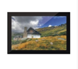 26 inch Wall-mounted network advertising machine