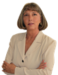Homes for Sale in Viera, FL by Lynn Stagl