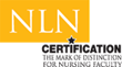 National League for Nursing Publishes Official NLN Guide to the...
