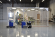 American Empire Manufacturing Enhances Contract Filling Capabilities,...
