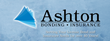 Ashton Agency underwrites license and permit bonds, auto dealer bonds and garage keeper liability insurance.
