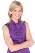 Kate Snow Will Host the Smart Kids Gala on April 25