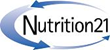 Nutrition 21, LLC Announces A Multi-Year Chromium Picolinate Agreement...
