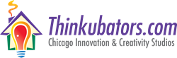 The Thinkubator - Chicago's Most Creative Meeting Space