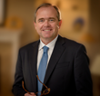 Paul Sveen, Managing Partner, Pantelan Real Estate Services