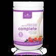 Activz whole-food nutrition, montel williams, frank davis, complete, activz
