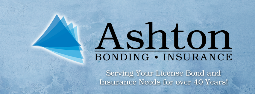 auto services cheap insurance brunswick best comprehensive liability rates