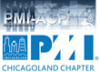 Project Management Institute, Chicagoland Has Visionary Plans for...