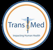 TransMed Logo