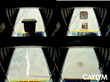 Caylym's Rick Goddard Talks Aerial Firefighting With NPR's Lyons Filmer