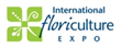 More Than 60 New Products to Be Debuted at International Floriculture Expo 2014