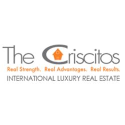real estate, luxury living in miami, miami south beach