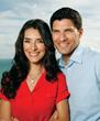 The Criscitos, International Luxury Real Estate