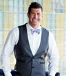 "Jason M. Ruedy, the Home Loan Arranger: ""Business Is..."