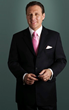 Former President of the American Society of Aesthetic Plastic Surgery,...
