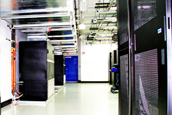 Broward County Data Center, Cloud Computing, business continuity, backup services, tier IV data center, enterprise dedicated server hosting,