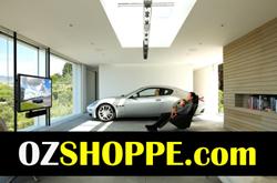 Australia Online Shopping