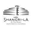 Hotel Shangri-la at the Ocean in Santa Monica