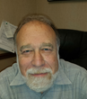 Dr. Richard Goldin Now Offers Dentures Supported by Dental Implants to Patients in Manassas, VA