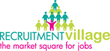 The Recruitment Village Shares 6 Key Moves To Land UAE Jobs For...