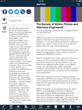 SMPTE iPad App Screenshot