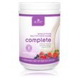 Activz whole-food nutrition, montel williams, frank davis, complete, activz