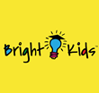 Bright Kids Chicago's Selective Enrollment Bootcamps are Now Open...