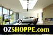 Ozshoppe to launch online LED shopping in Melbourne CBD with Bigbright...