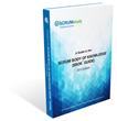 200+ Training Providers Globally Are Now Providing SCRUMstudy Scrum...