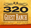 320 Guest Ranch, Big Sky, MT