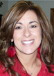 Monica J. Jones Agency, an Indiana, Pennsylvania Farmers Insurance Agency, Welcomes New Agents