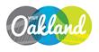 Visit Oakland proudly presents Visit Oakland Restaurant Week.