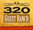 320 Guest Ranch, Big Sky, MT