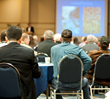 Small Log Conference Brings Asian Lumber Buyers, Innovation and New...