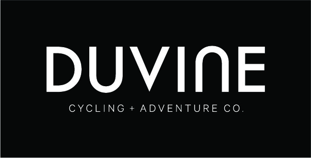 DuVine Honored For Cultivating The Worlds Best Bike Tour Guides - Outside magazines travel awards 2015