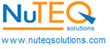 Joe Noonan Joins NuTEQ Solutions as Chief Revenue Officer