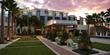 Florida Hospital Tampa Epilepsy Program Earns Designation as a Level 4 Epilepsy Center by the National Association of Epilepsy Centers (NAEC)