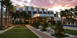 Florida Hospital Tampa Expands Obstetric Services to Include Comprehensive Midwifery Care