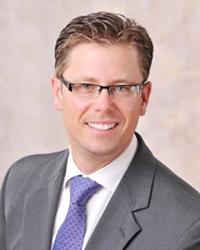 Dr. Frederick G. Weniger, M.D.