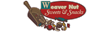Weaver Nut Sweets & Snacks Announces Fall Chocolate Demonstrations in October