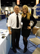 David Gergen and Courtney Meier, sleep apnea, dental sleep medicine, nil, gergen's orthodontic lab, pro player health alliance