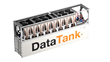 DataTank™ immersion cooling system for 3M™ Novec™ Enginereed Fluids