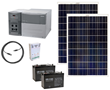 Earthtech Products Launches Affordable & Expandable Off-Grid Solar...